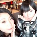 凪沙 (@015Nagisa) Twitter