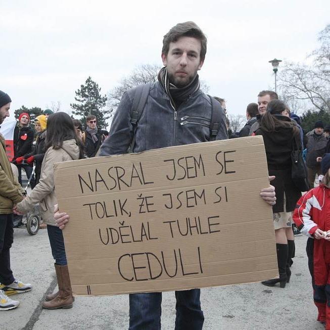 Jirka Jelínek