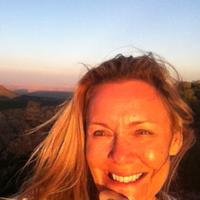 Carmen DeSousa   Social Profile