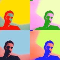 leFada__David | Social Profile