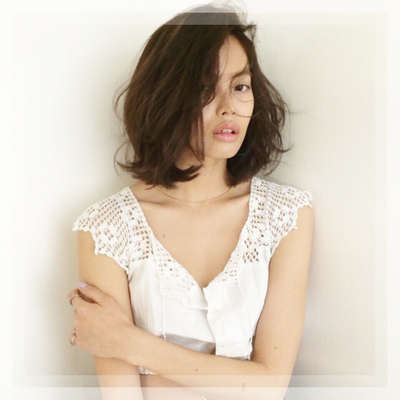 ochiai kyoko | Social Profile