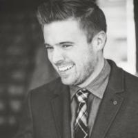 Andrew De Vries | Social Profile