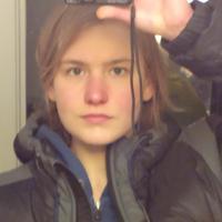 Alë W | Social Profile