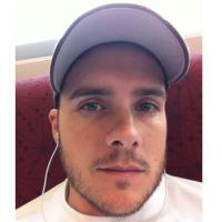 J. Mitchel | Social Profile
