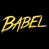 babeljs