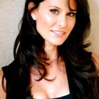 Alycia Lane | Social Profile