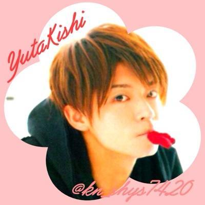 かな | Social Profile