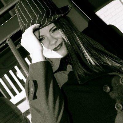 Kathryn Clark | Social Profile