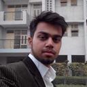 Neeraj (@01011992j) Twitter
