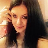 @Natula_84