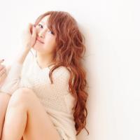 @Manaka_favorite
