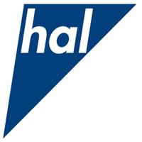HAL_Allergy