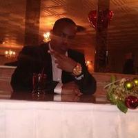 Mr.Eric J | Social Profile