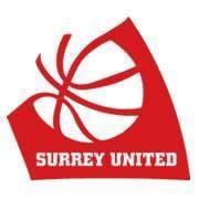 Surrey United | Social Profile