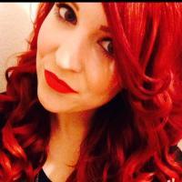 kayleigh Jane | Social Profile