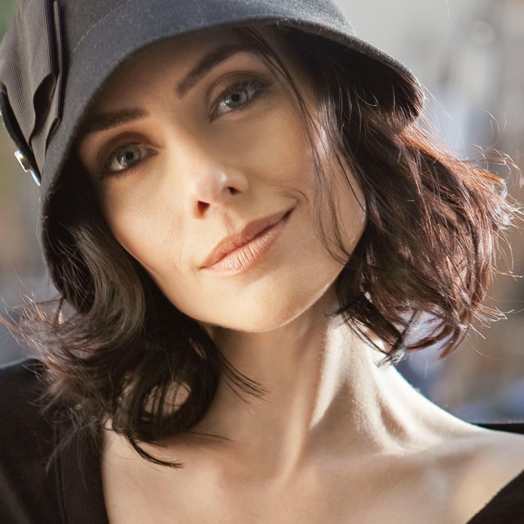 Adrienne Wilkinson Social Profile