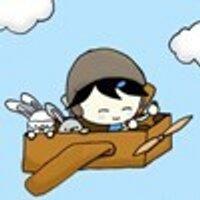 LiPeony | Social Profile