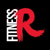 Fitnessreal_
