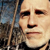 Terry Taylor | Social Profile