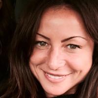 Jenny Griffin   Social Profile