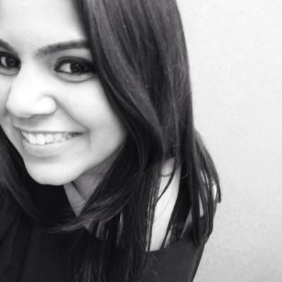Raquel Rodriguez | Social Profile