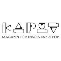 Kaput_Mag