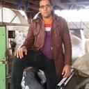 وليد فاروق (@01287261052m) Twitter