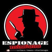 @espionagemanc