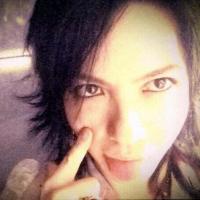 かず( •ω•ฅ) | Social Profile