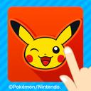 ポケモンアプリ公式ツイッター