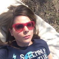 Heather Vana   Social Profile