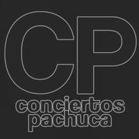 @ConciertosPac