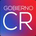 Gobierno_CR avatar
