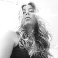 Daniela Cervera   Social Profile