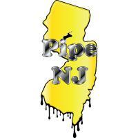 PipeNJ   Social Profile