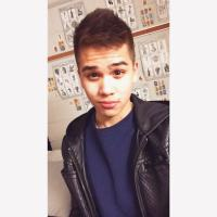 Cody Dawson | Social Profile