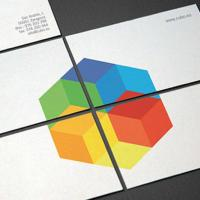Cubo | Social Profile