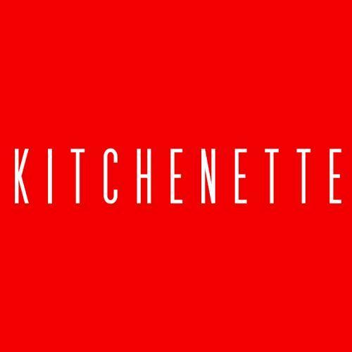 Kitchenette  Twitter Hesabı Profil Fotoğrafı