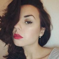 Angelina Werner | Social Profile
