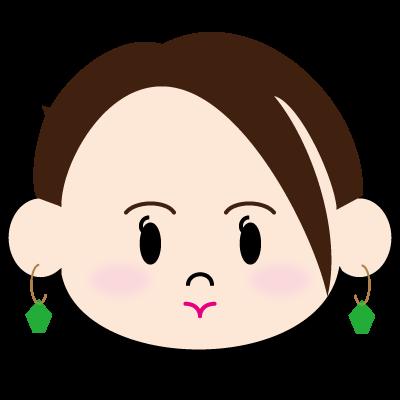 tama #ハタチ Social Profile