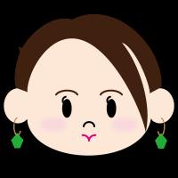 tama #ハタチ | Social Profile