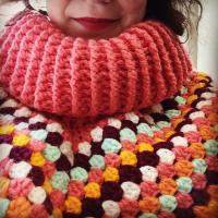 Sarah Johnstone | Social Profile