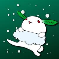 兼高美雪@WFありがとうございました! | Social Profile