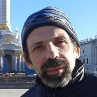 PavelShehtman
