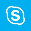 Photo of SkypeBusiness's Twitter profile avatar