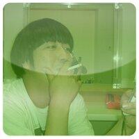 ひむ | Social Profile