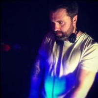 Ross Cobe | Social Profile