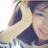 @chine_rina__