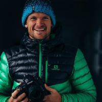 Kelvin Trautman | Social Profile