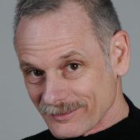 Gary Henry   Social Profile